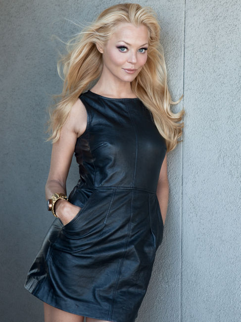 charlotte ross clothing store