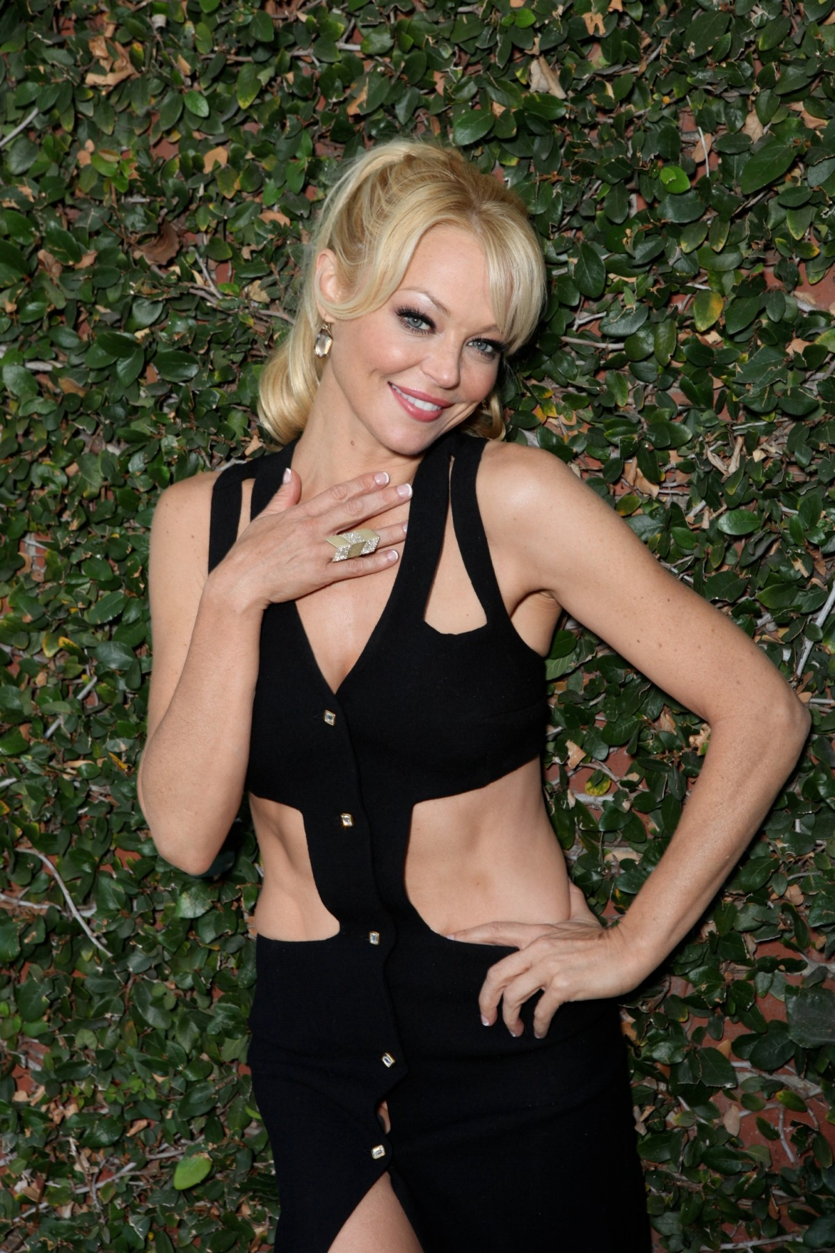 Charlotte ross drive angry 2011 - 1 2